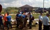 Лагерь - 4.jpg