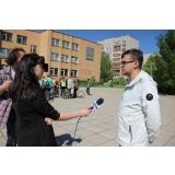 2 Член ОС при УВД М.А. Маркелов дает интервью.jpg