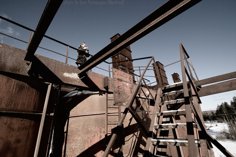 _MG_6760-Edit-web