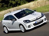 Opel_Astra_OPC_pic_47994