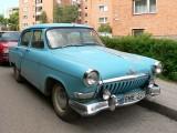 Volga_GAZ-21
