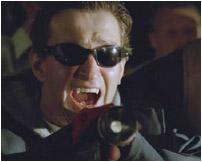 Ночной дозор: кадр из фильма